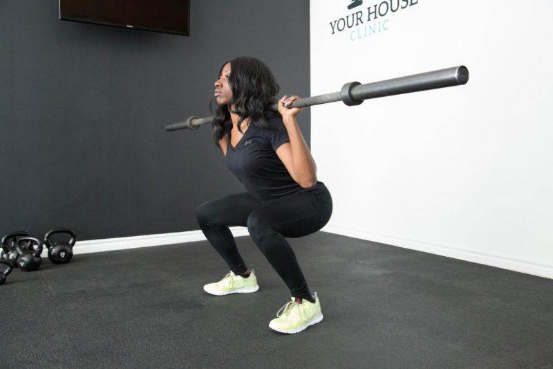 squat-fiet