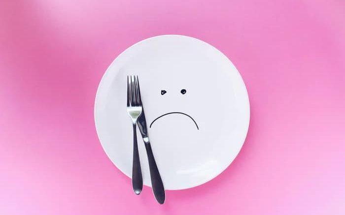 置き換えダイエット効果はいつから
